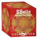 Mi Bella Crema  (Cara Y Cuello) 50ml