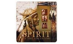 World Spirit of the Ancestors