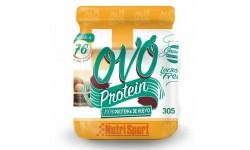 Ovo Protein 305gr