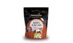 Cacao Magro Puro 100% 250g