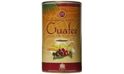 Guafee 250g