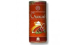 Guacao (lata 325g)
