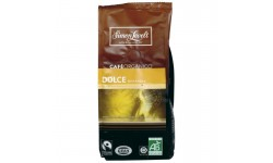 Café Dolce Arábica 250g
