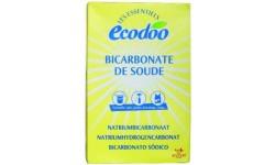 BICARBONATO SÓDICO 500 gr