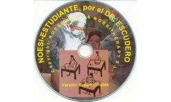 CD Noesi-Estudiante