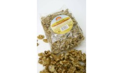 Nueces de california, 250g