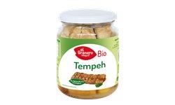 TEMPEH BIO, 380 g