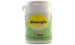 Bioazufre 60 comprimidos