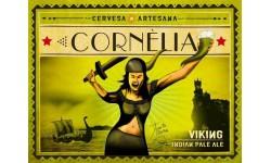 Cornèlia Viking, 330ml