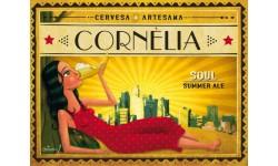 Cornèlia Soul, 330ml