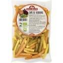 Chips de verduras, 70gr
