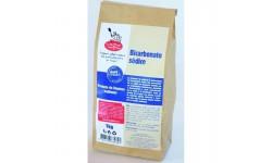 Bicarbonato sódico, 1kg