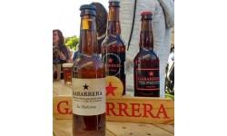 "Gabarrera GABARRERA ""SIETE PICOS"", 33cl"
