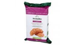 Croissant de espelta paquete 6 unidades, 240g
