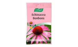 Echinacea bonbons, 75g