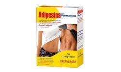 Adipesina con fucoxantina, 30 cápsulas