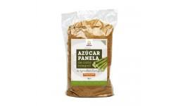 Azúcar Panela de caña integral Bio, 1kg