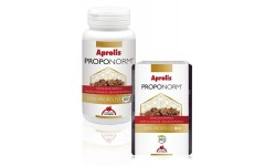 Aprolis PROPONORM, 120 cápsulas