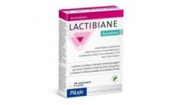 Lactibiane Bucodental, 30 comprimidos