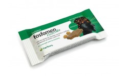 Fosfomen Foscake, 35gr