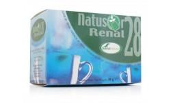 NATUSOR 28 - RENAL, 20uds.