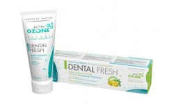 OZONE DENTAL FRESH, 75ml