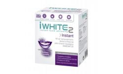 iWhite kit de blanqueamiento dental, 10 moldes