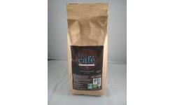 Café Descafeinado Grano Bio, 1kg