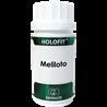 Holofit Meliloto 50 Cap