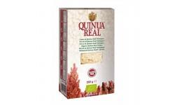 Copos de Quinua Real