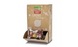 Energy ball cacao & naranja gluten free