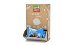 Energy ball coco & cacao gluten free