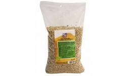 Trigo sarraceno(Biofood service)