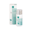 TRICUTAN serum facial efecto lifting, 30ml