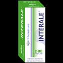 DREnature INTERALE, 30 ml