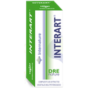 DREnature INTERART, 30 ml