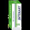 INTERART, 30 ml