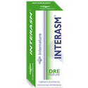 DREnature INTERASM, 30 ml