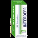 DREnature INTERDEPR, 30 ml