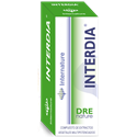 DREnature INTERDIA, 30 ml