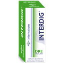 DREnature INTERDIG, 30 ml