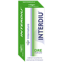 DREnature INTERDIU, 30 ml