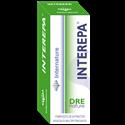 DREnature INTEREPA, 30 ml