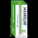 DREnature INTERFEM, 30 ml