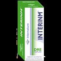 DREnature INTERINM, 30 ml