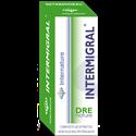 DREnature INTERMIGRAL, 30 ml