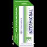 INTERMIGRAL, 30 ml