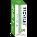 DREnature INTEROBE, 30 ml