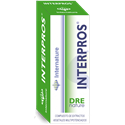 DREnature INTERPROS, 30 ml