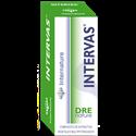 DREnature INTERVAS, 30 ml